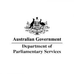 Australian Government: Department of Parliamentary Services