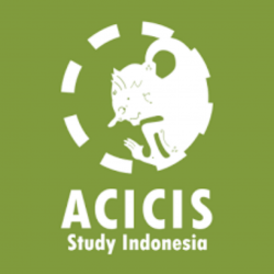 Australian Consortium for In-Country Indonesian Studies (ACICIS)