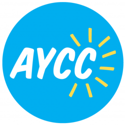 Australian Youth Climate Commission (AYCC)