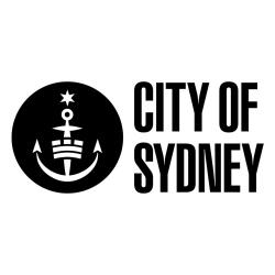 City of Sydney Council
