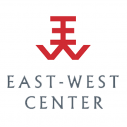 The East-West Center