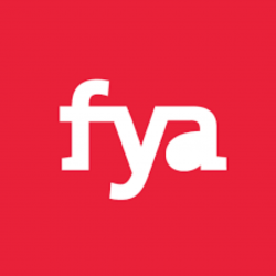 Foundation for Young Australians (FYA)