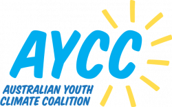 Australian Youth Climate Coalition