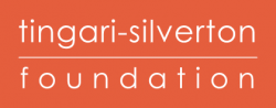 Tingari-Silverton Foundation