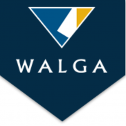 West Australia Local Government Association (WALGA)