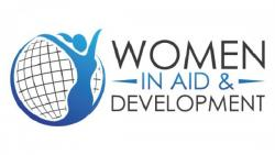 Women in Aid and Development