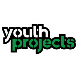 Youth Projects Ltd