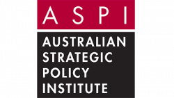 Australian Strategic Policy Institute (ASPI)