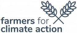 Farmers for Climate Action