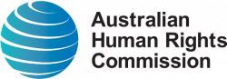 The Australian Human Rights Commission (AHRC)