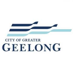 City of Greater Geelong Council