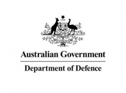 Australian Government: Department of Defence