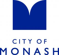 City of Monash Council