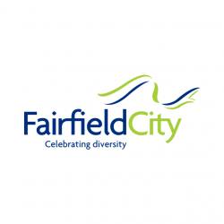 Farfield City Council