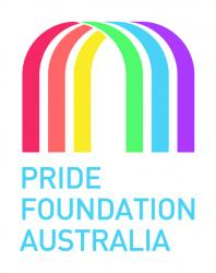 Pride Foundation Australia